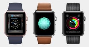 apple-watch-series-2-apps