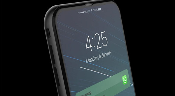 iPhone-8-concept-2