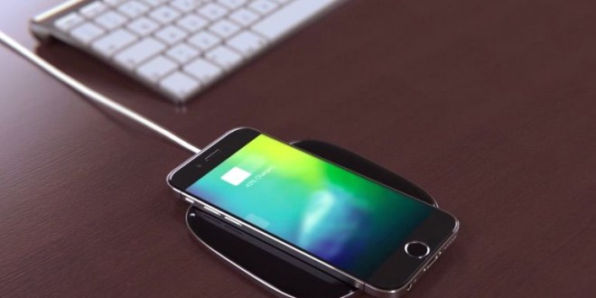 wireless-apple-iphone-concept-dock