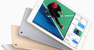 9.7-inch-iPad-group-001