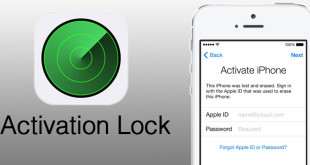 check-icloud-activation
