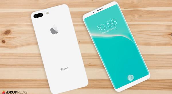 iPhone-8-concept-main