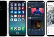 iPhone-8-function-area-concept-image-005-660x330