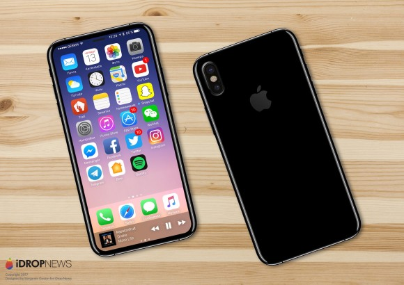 iDrop-News-Exclusive-iPhone-8-Image-8