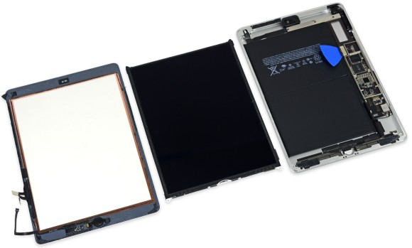 iFixit-teardown-9.7-inch-iPad-2017-image-001