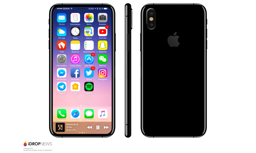iPhone-8-Concept-Image-iDrop-News-1