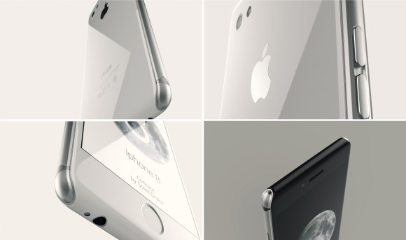 iPhone-8-mockup-Steel-Drake-027